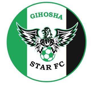 Gihosha Star Football Club