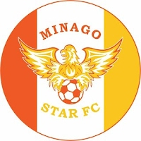 Minago Star Football Club