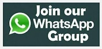 Nyanza-Lac Star Football Club's WhatsApp Group Link for Fans.